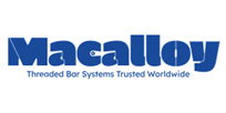 macalloy_logo