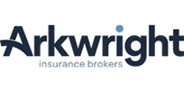 Arkwright Insurance Brokers Logo