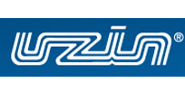 Uzin Ltd Logo