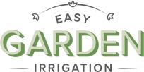 easygarden_logo