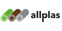 allplas_logo