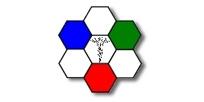 beehive_logo