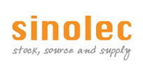Sinolec Components Ltd Logo