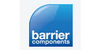 barriercomponents_logo