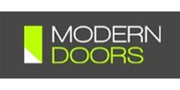 Modern Doors Ltd Logo