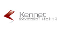 kennet_logo