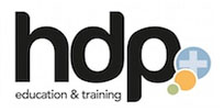 hdpeducationsolutions_logo