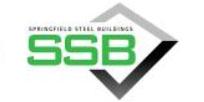 springfieldsteel_logo