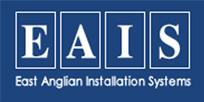 EAIS-Logo.jpg