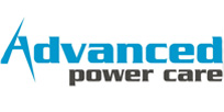 Advanced Power Care Logo.jpg