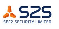 Sec2 Logo