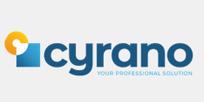 Cyrano Logo.jpg