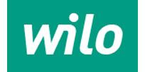 wilo_logo
