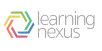 learningnexus_logo