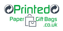 Paper Bags Direct Logo