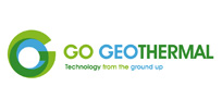geothermal_logo