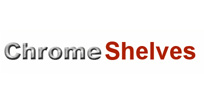 chromeshelves_logo