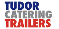 Tudor Catering Trailers Logo.jpg