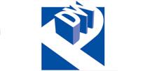 dwplastics_logo