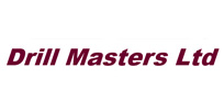 drillmasters_logo
