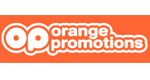 Orange Promotions Logo.jpg