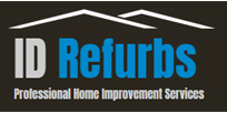 ID Refurbs Logo