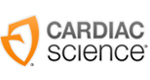 Cardiac Science Logo.jpg