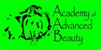 academyofbeauty_logo