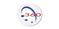 360_logo