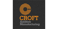 Croft-Logo.jpg