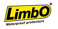 Limbo Protectors Logo