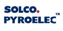 solco_logo