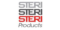 Steri Products Ltd Logo