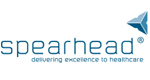 Spearhead Logo.jpg
