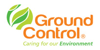 groundcontrol_logo