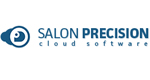Salon Precision Logo.jpg