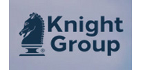 Knight Strip Metals Logo