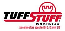 Tuffstuff Logo.jpg