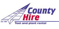 countyhire_logo