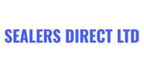sealersdirect_logo
