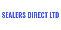 sealersdirect_logo