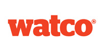 watco_logo