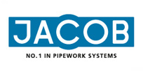 jacob_logo