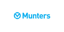 munters_logo