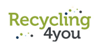 recycling4you_logo