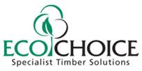 ecochoice_logo