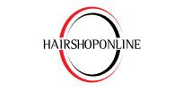 hairshop_logo
