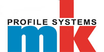 mkprofilesystems_logo