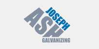 josephash_logo