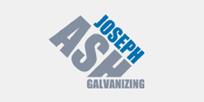 Joseph Ash Logo.jpg